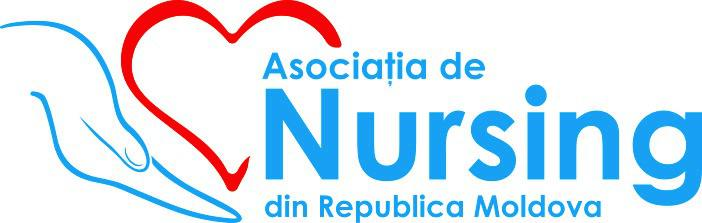 Nursing - Asociatie de Nursing din Republica Moldova